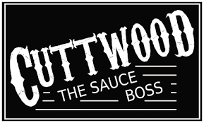 Cuttwood E Liquid logo